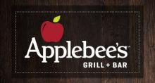 Applebee's Neighborhood Grill & Bar - West 50th Street