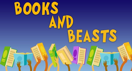 Books and Beasts