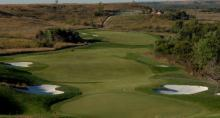 Colbert Hills Golf Course & Restaurant