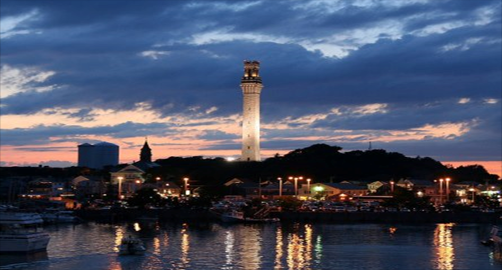 Pilgrim Monument and Provincetown Museum