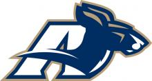 University of Akron Zips Athletics