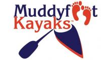 Muddyfoot Kayak Tours