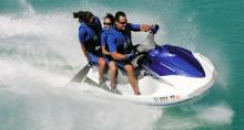 Blue Water Boat Rentals