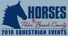 Horses of Palm Beach