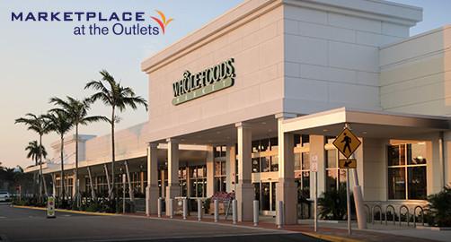 Restaurants On Palm Beach Lakes Blvd West Palm Beach Fl