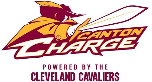 Canton Charge vs. Fort Wayne Mad Ants