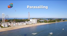 North Coast Parasail & Water Sport