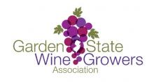 Garden State Wine Grower's Association