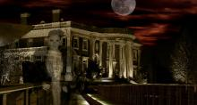Chattanooga Ghost Tours