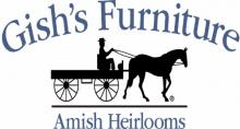 Gish's Furniture