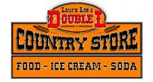 Double L Country Store and Cafe