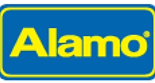 Https Www Alamo Com En Us Car Rental Insider Html