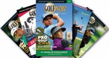 GOLF NOW Chicago - Chicagoland's Premier Golf Guide