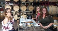 San Diego Beer & Wine Tours