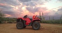 Arizona Fun Time Rentals