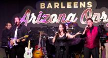 Barleen's Arizona Opry