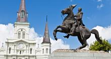 Southern Style City Tours
