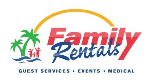 Family Rentals