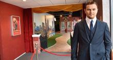 Dreamland Wax Museum
