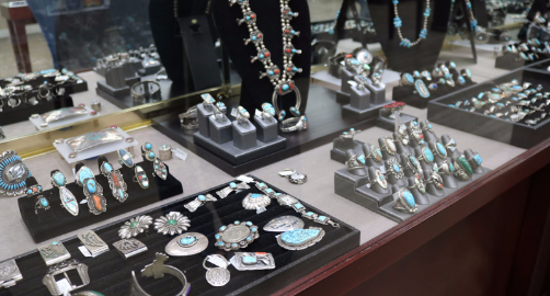elite jewelry loan tempe az