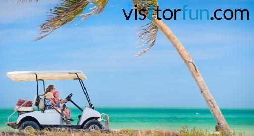 VisitorFun.com Palm Beach