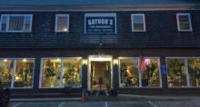 Gaynor's Fine Consignments