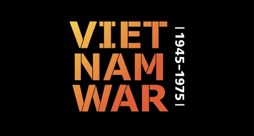 Guided Tour: The Vietnam War - 1945-1975
