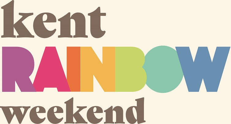 Kent Rainbow Weekend