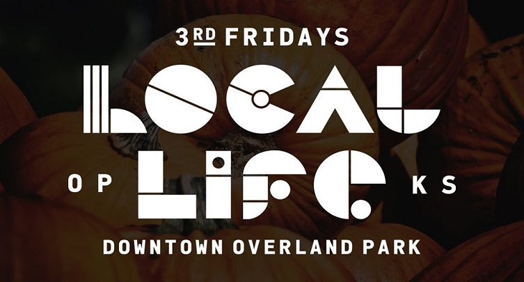 Local Life 3rd Friday