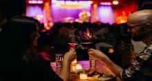 City Winery - Philadelphia
