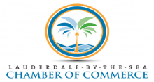 Lauderdale By The Sea Chamber of Commerce