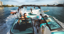 Jupiter Watersports