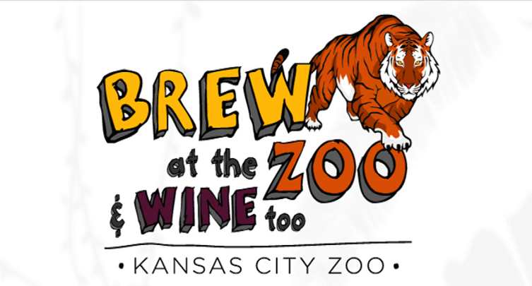 Brew at the Zoo and Wine Too