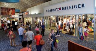 dd80c7b2b18 Sawgrass Mills Mall