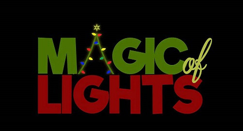 Magic of Lights