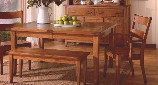 ... Country Lane Furniture ...