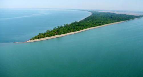 Windsor Essex Pelee Island