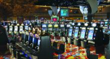 Twin River Casino Hotel