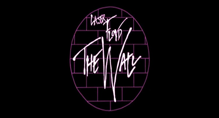 Laser Floyd: The Wall