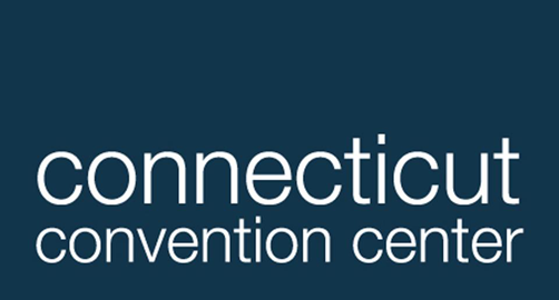 Connecticut Convention Center