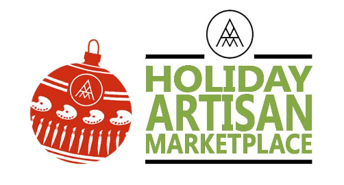 Vam Holiday Artisan Marketplace
