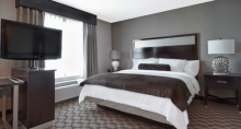 Residence Inn by Marriott at Boston Logan Airport - Chelsea
